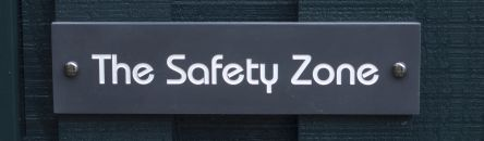 Safety Zone Studios